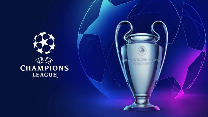 Champions-League-in-tv-2021