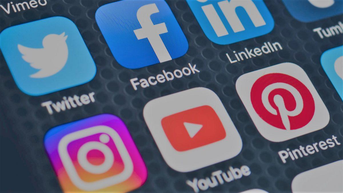 italiani-online-social-2019-analisi-sportinmedia