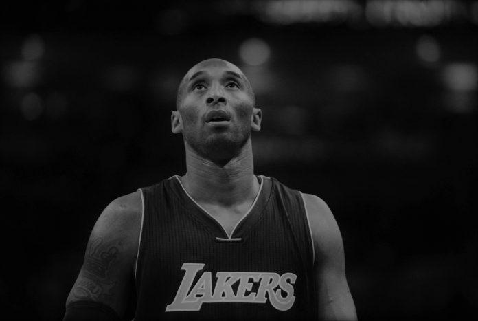 Kobe-Bryant-tragedia-prime-pagine-giornali.jpg