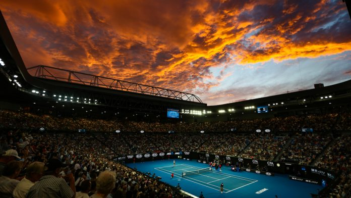 australian-open-2020-in-tv-e-streaming