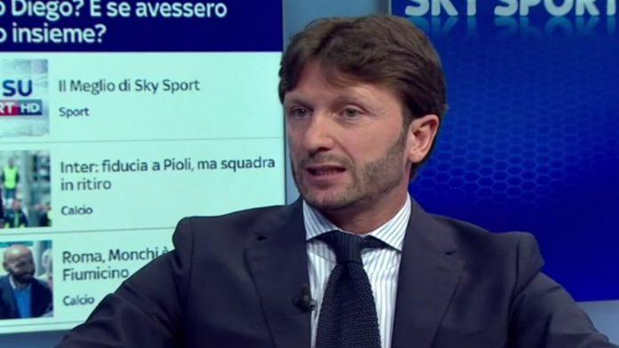 lorenzo_minotti_commentatore_sky_sport