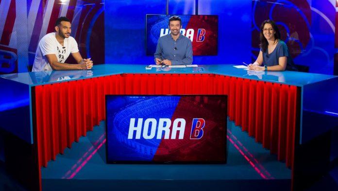 Barca+TV_OTT_Barcellona_2020