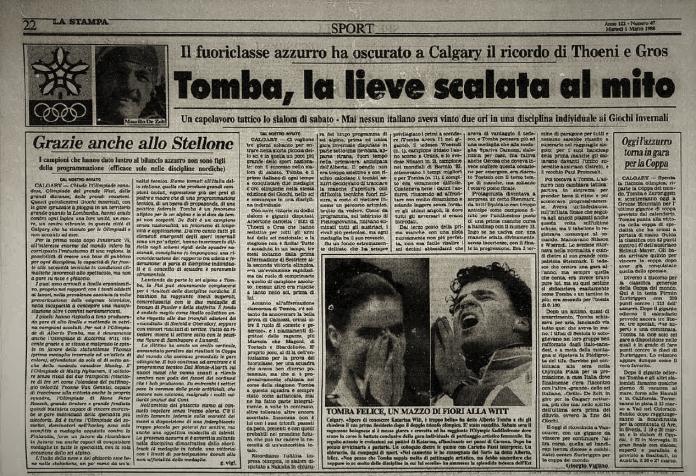 opertina Tomba ferma Sanremo Calgary 1988 2(1)