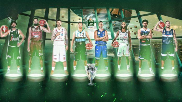 coppa-italia-final-eight-2020-in-tv-orari-programma