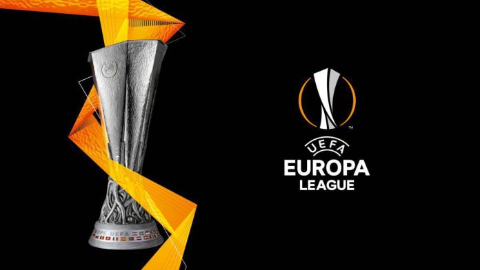 europa_league_ottavi_in_tv