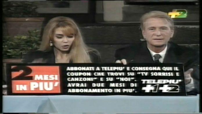 biscardi-telepiù-1994