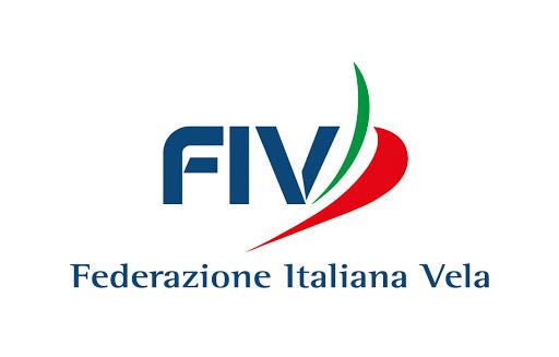 federazione italiana vela progetto 2020 covid sicurezza