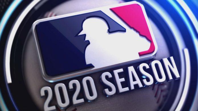 mlb su sky sport 2020 2021