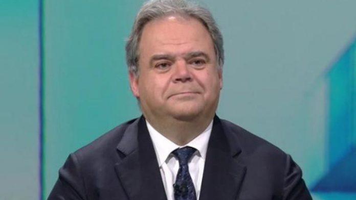 Paolo-Condo-repubblica-2020