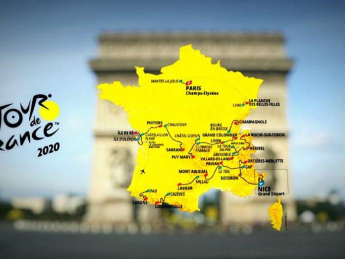 tour-de-france-2020-rai-copertura-dirette-telecronisti