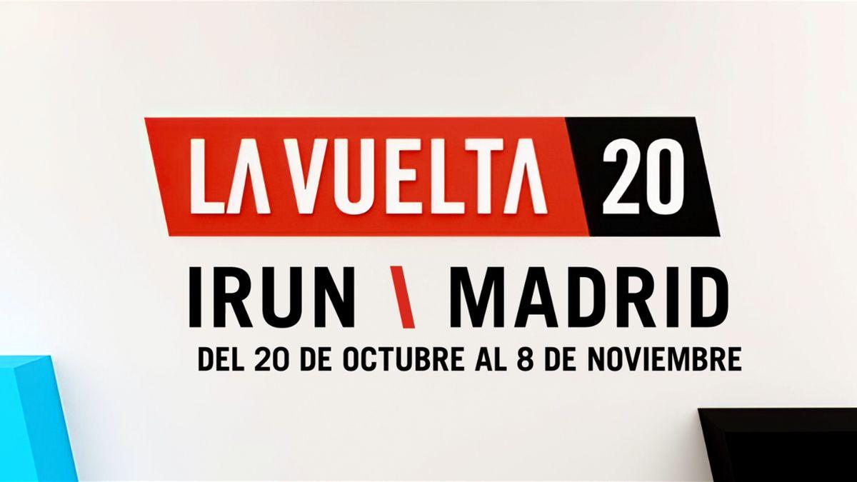 Vuelta: Martin trionfa, Roglic resta in rosso - Sportmediaset
