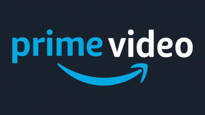 Prime Video Mai 2021