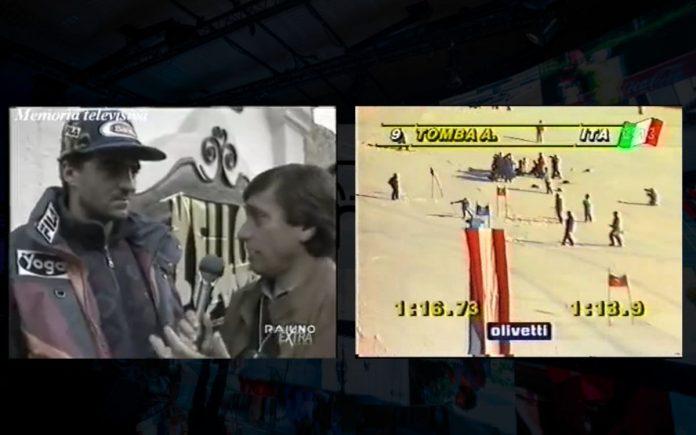 ino anni '90 Gattai e Focolari
