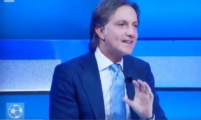 Tiziano Pieri_Rai_gaffe_scuse_cambi_inter_2021