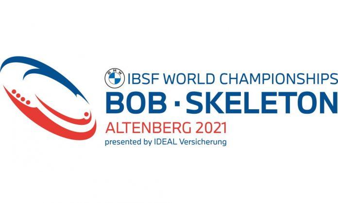 mondiali bob skeleton altenberg 2021 in tv su sportitalia