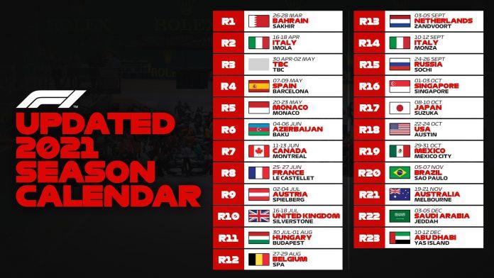 calendario_f1_2021_diretta_tv_sky_sport_TV8