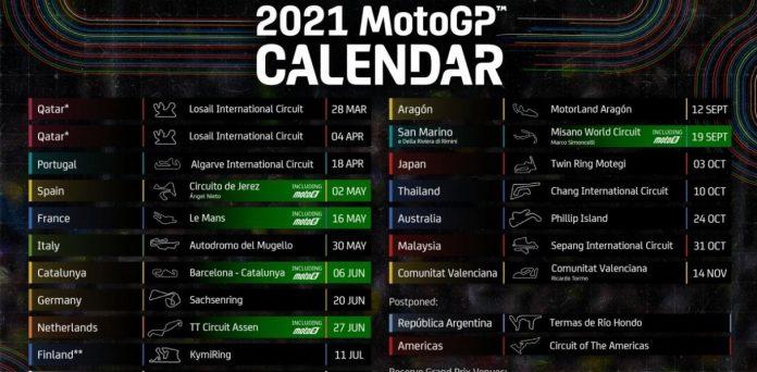 motogp-calendario-2021-tv