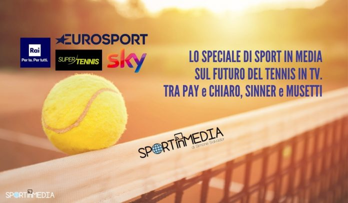peciale futuro tennis in Tv_sport_in_media_2021(1)